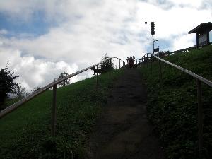 hawaii20071487.jpg
