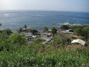 hawaii20071685.jpg
