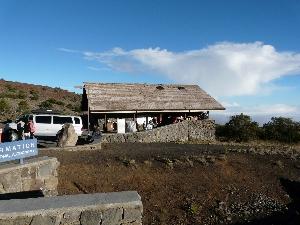hawaii20072695.jpg